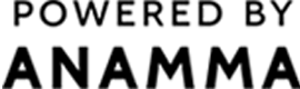 Logo Anamma