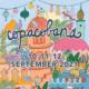 Copacobana Festival 2021